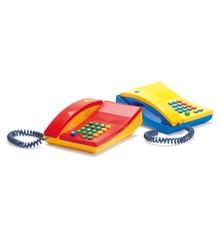 Dantoy - Phone
