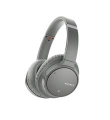 Sony - WH-CH700N