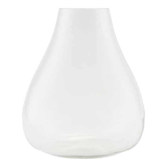 House Doctor - Terrarium Vase Large 30 x 35 cm (SV1061)