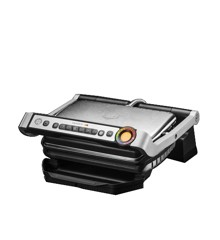 OBH Nordica - OptiGrill​