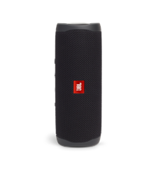 JBL - Flip 5 Portable Waterproof Speaker