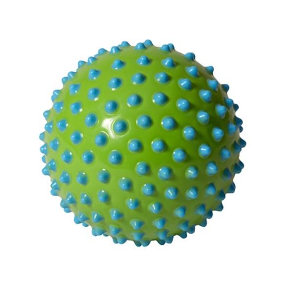 Edushape - Senso-Dot Ball - Green