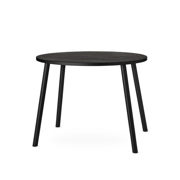 Nofred - Mouse Table School - Black