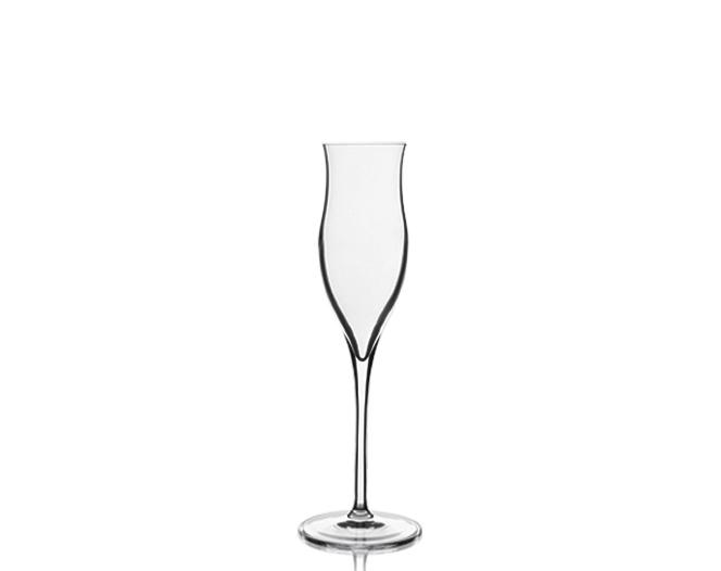 Luigi Bormioli - Vinoteque Grappa Glass 6 pack (C 359)