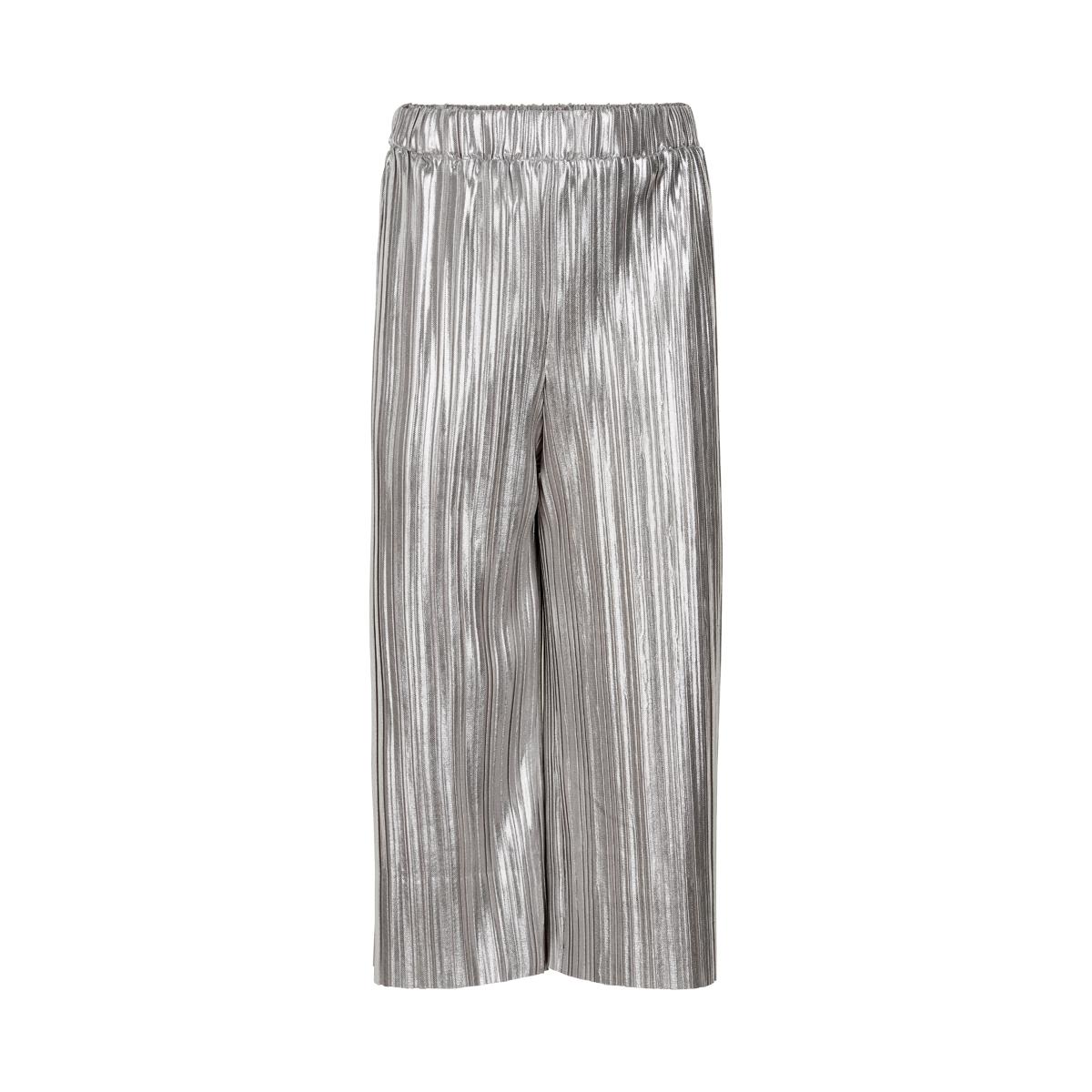 Creamie - Culotte Pants