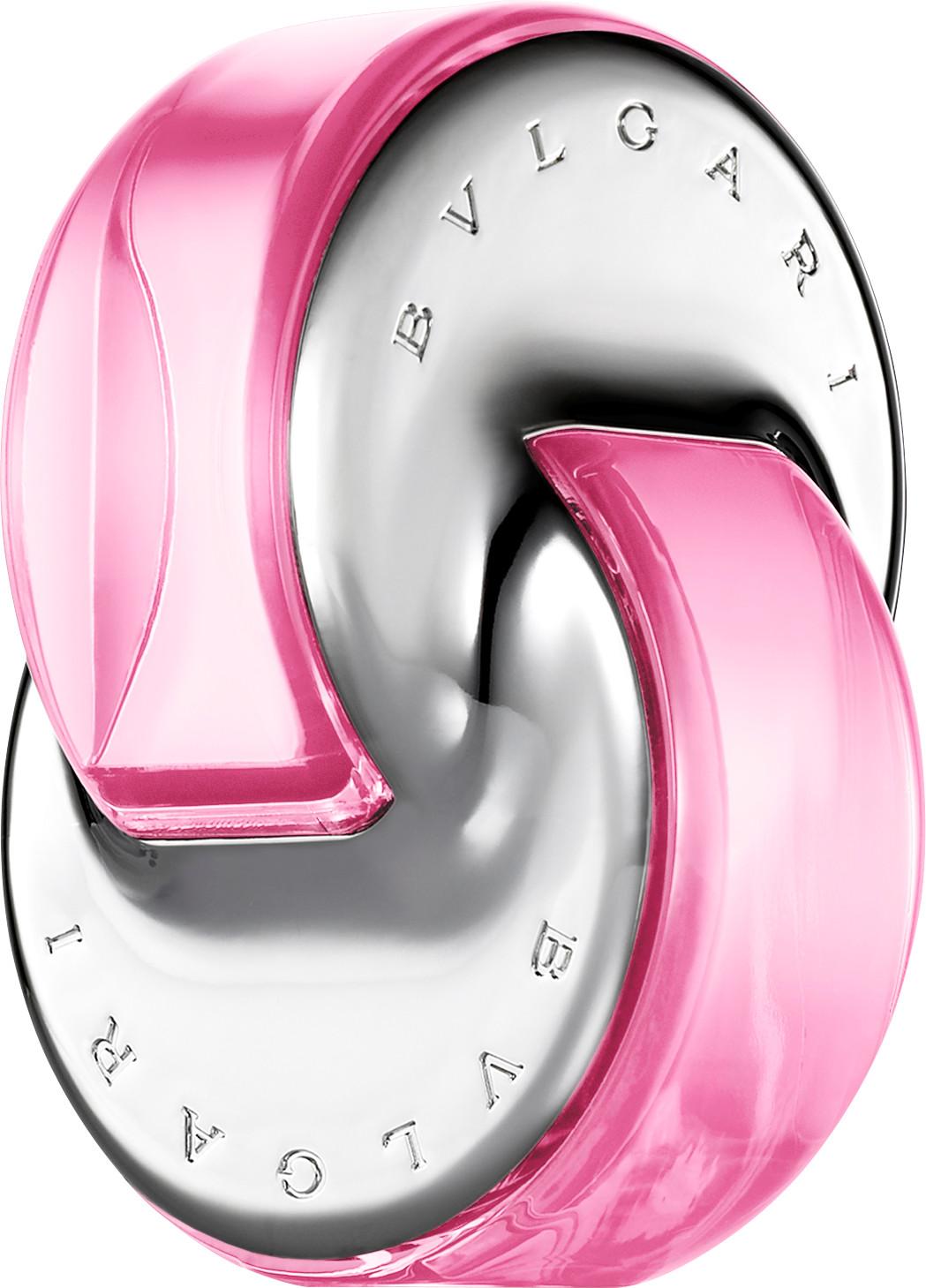 Bvlgari - Omnia Pink Sapphire EDT 65 ml