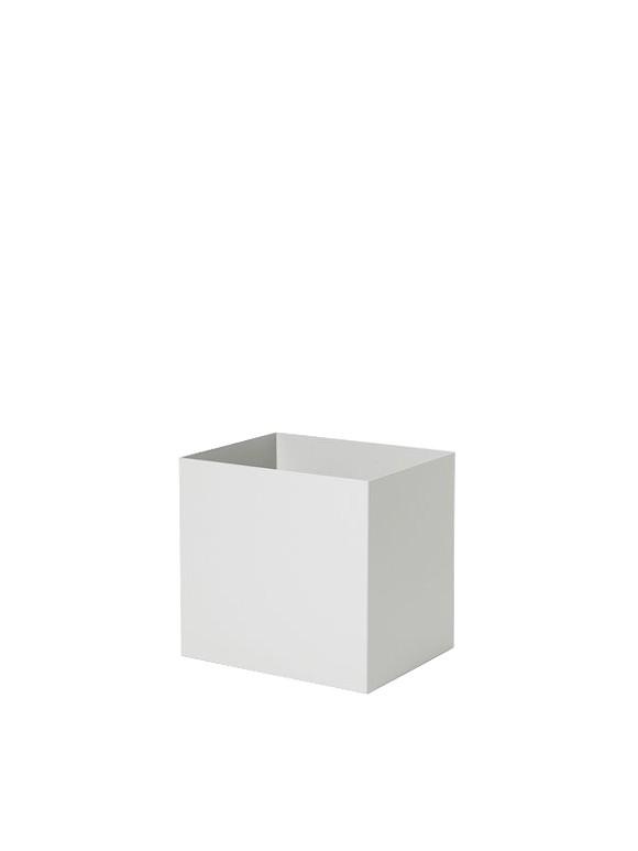 Ferm Living - Plant Box Pot