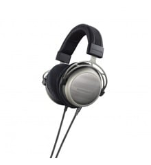 Beyerdynamic T1 2Gen 600 Ohm Headphones with Tesla Technology
