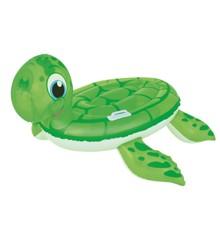 Bestway - Turtle Rider 1.40m x 1.40m (41041)