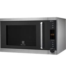 Electrolux - EMS30400OX Mikrobølgeovn/Grill