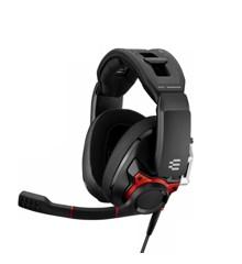 Sennheiser - GSP 600 Gaming Headset