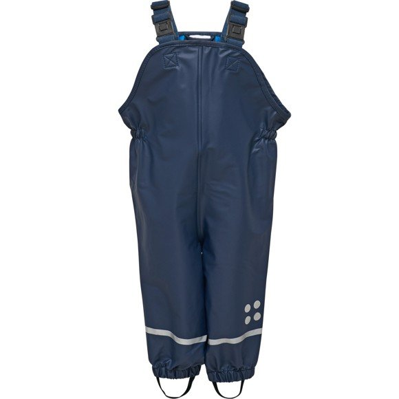 LEGO Wear - Rain Pants - Dark Navy