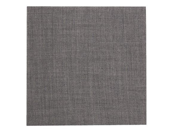PYTT Living - Acoustic Plates 4 flat - Grey