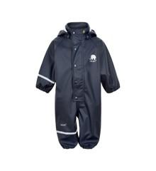CeLaVi - Rainwear Suit PU