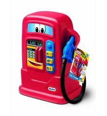 Little Tikes - Cozy Pumper (400357)