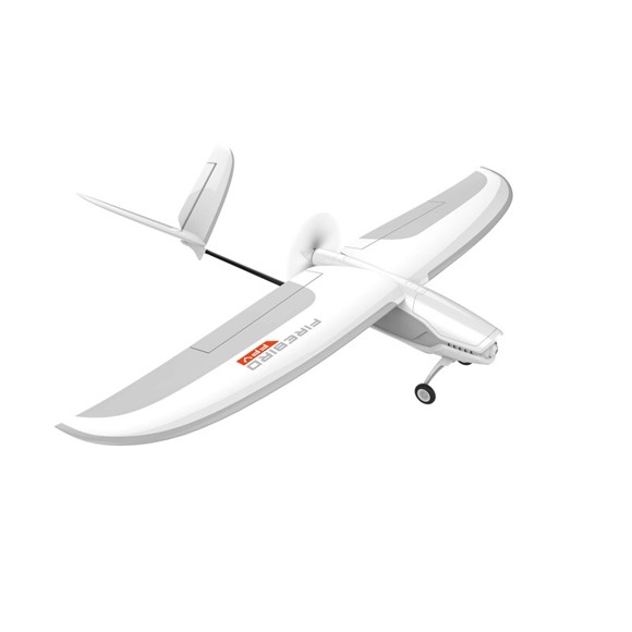 YUNEEC - Drone Firebird FPV
