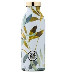 24 Bottles - Clima Bottle 0,5 L - Tivoli (24B192)