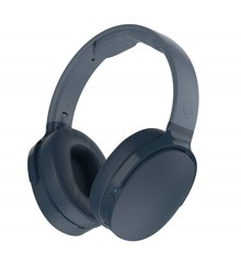 Skullcandy - Hesh 3 Over-Ear Headphones Blue