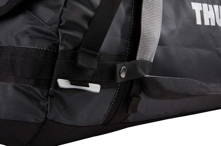 Köp Thule Chasm 90L Travel & Duffel Bag