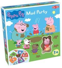 Peppa Pig - Mudder Fest (56141)