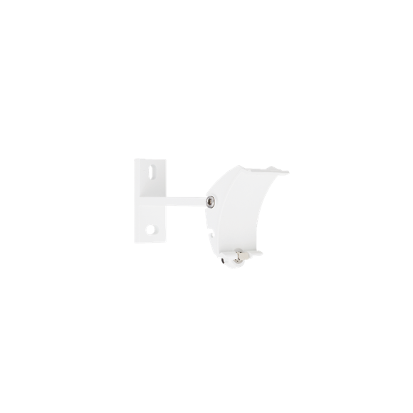 SOLAMAGIC - Quick-T Mount for AIR+ White - New