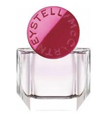 Stella McCartney - POP EDP 30 ml
