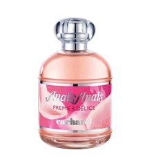 Cacharel - Anais Anais Premier Delice EDT 100 ml