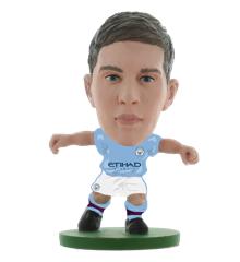 Soccerstarz - Man City John Stones - Home Kit (2020 version)