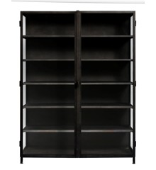 Muubs - Glass Cabinet 20 (8270000020)