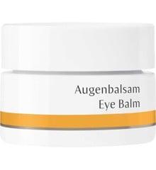 Dr. Hauschka - Eye Balm 10 ml