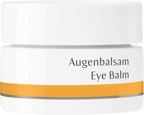 Dr. Hauschka - Øjenbalsam 10 ml