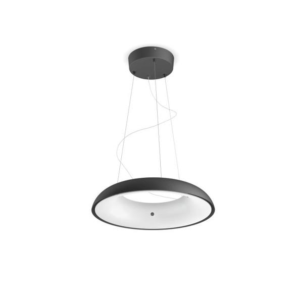 Philips Hue -  Connected Amaze Pendel - White Ambiance - E
