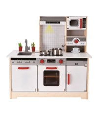 Hape - Delicious Memorie Kitchen (5922)