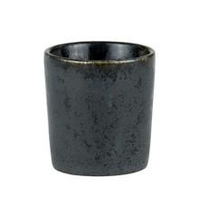 Bitz - Egg Cups Set of 4 - Black