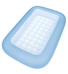 Bestway - Aquababes Pool 1.65m x 1.04m x 25cm - Blue (51115B)