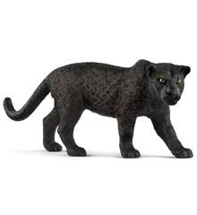 Schleich Black Panther