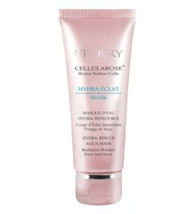 ​By Terry - Hydra-Eclat Mask 100 ml
