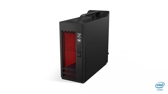 Lenovo Legion Gaming PC T530-28ICB (90JL00CSMW)