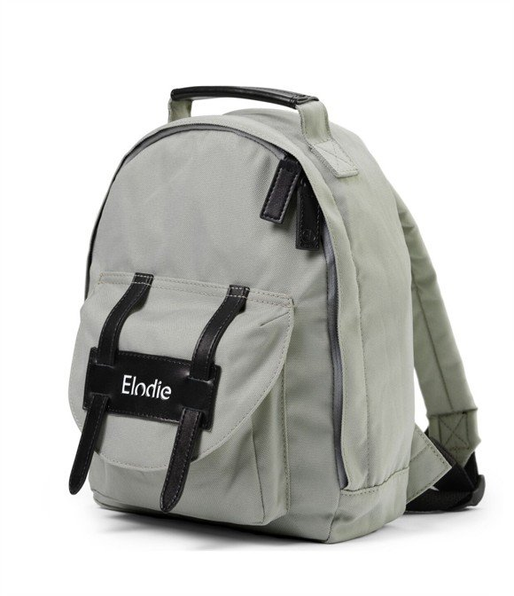 Elodie Details - Backpack - MINI - Mineral Green