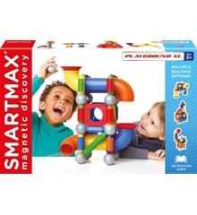 Smart Max - Playground XL