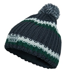 LEGO Wear - Hat - Aiden 718