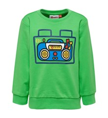 LEGO Wear - Duplo Sweatshirt - Sirius 102