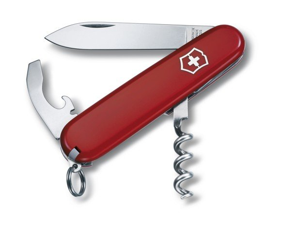 Victorinox Waiter Pocket Knife