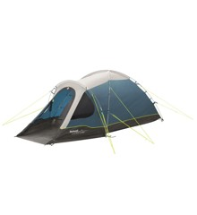 Outwell - Cloud 2 Tent - 2 Person (111043)