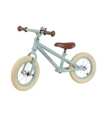 Little Dutch - Balance Bike, Mint (4541)