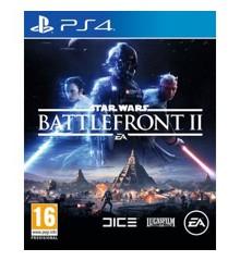 Star Wars: Battlefront II (2)