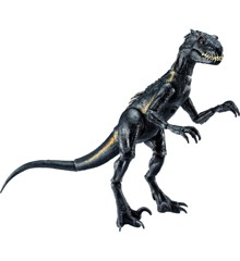 Jurassic World - Indoraptor Figure (FVW27)