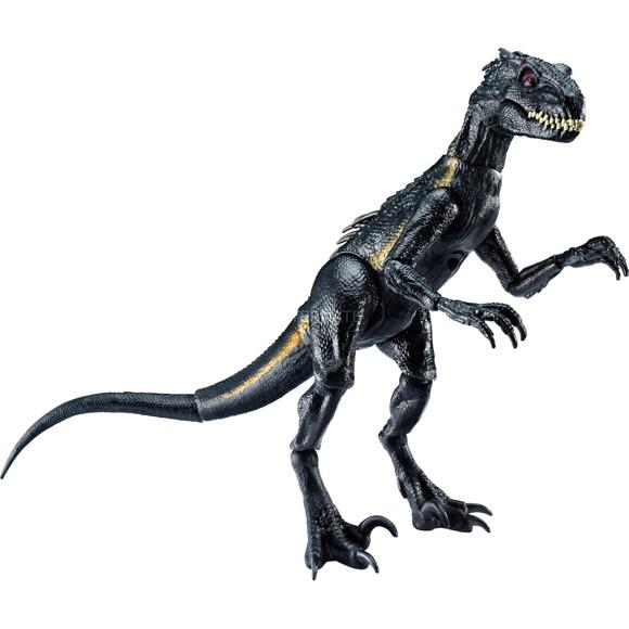 Jurassic World - Indoraptor Figure (FVW27)