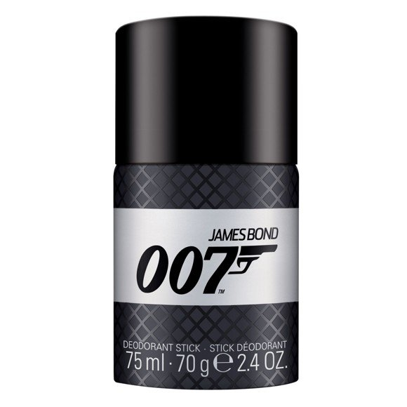 James Bond - 007 Deostick 75 ml