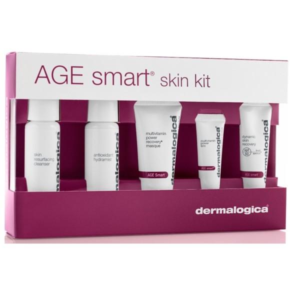 Dermalogica - Age Smart Starter Kit